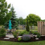 Garden Care